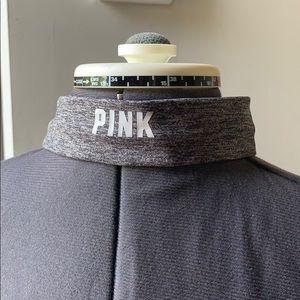 PINK Victoria's Secret Headband